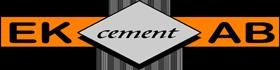Ek Cement