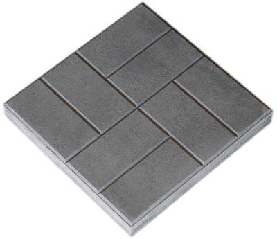 köpa cement storsäck